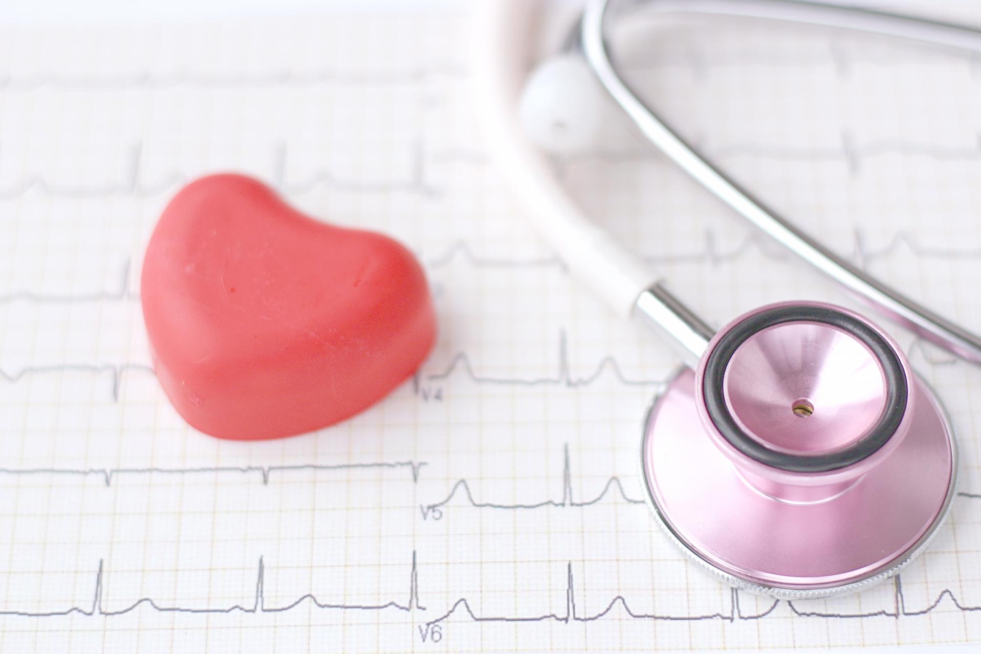 健康診断についてのイメージ